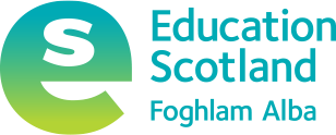 educationscotland.png