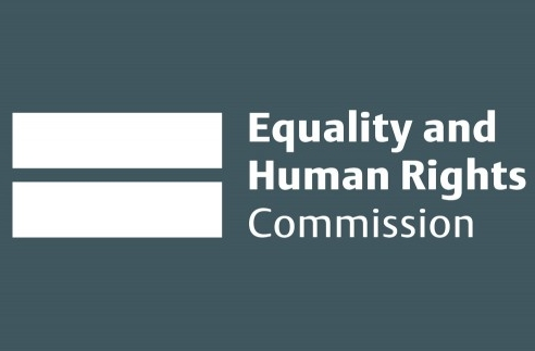 Equality and Human Rights Commission Scotland