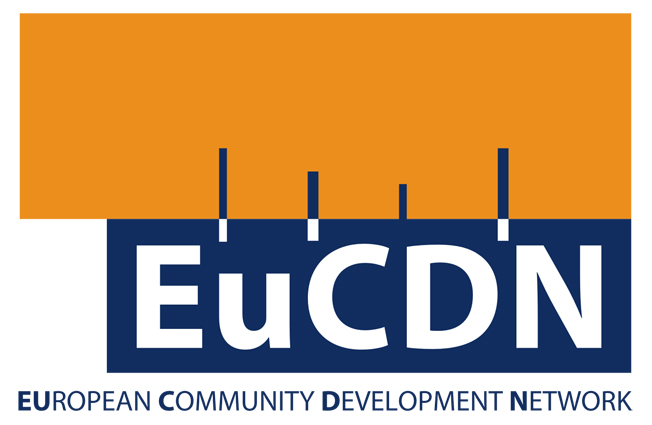 European Community Development Network