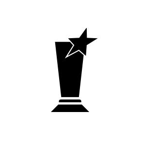 ku award+ margins2.jpg