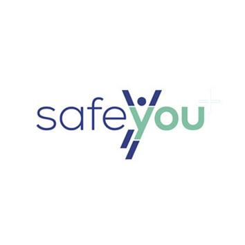 safe you.jpg