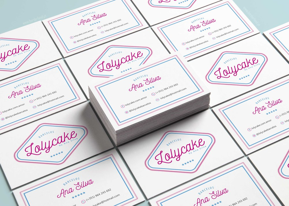 Business-Cards-Lolycake-mockup.jpg