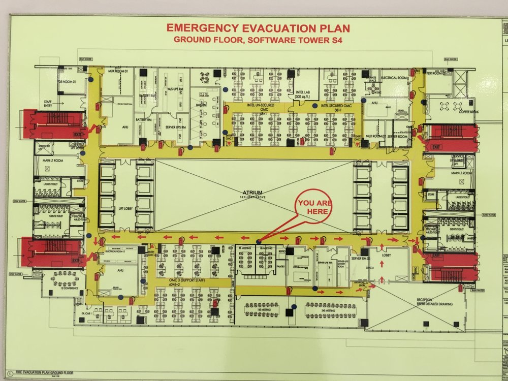 Exit Plan.JPG