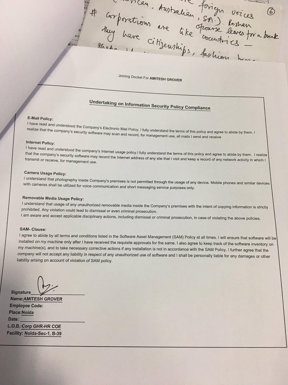 HCL-Amitesh Contract.jpg
