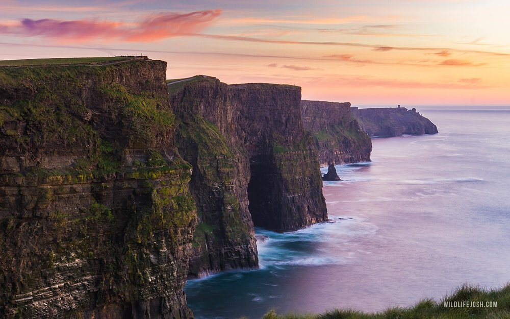 wildlifejosh_cliffs_of_moher-min.jpg