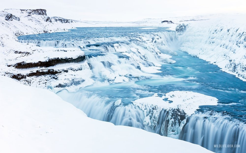 wildlifejosh_gullfoss_iceland-min.jpg