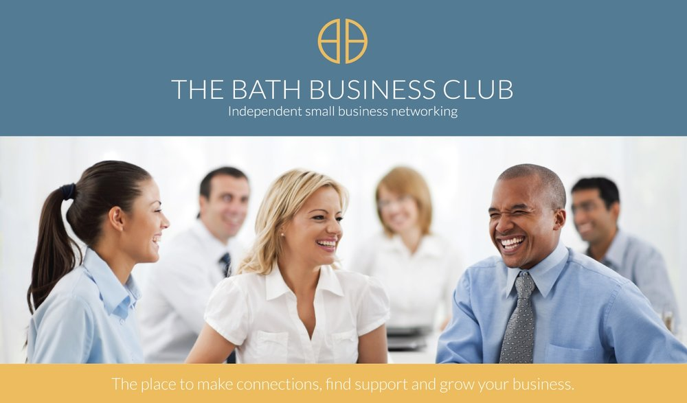 bath_business_club.jpg