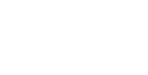 Relocation Scotland