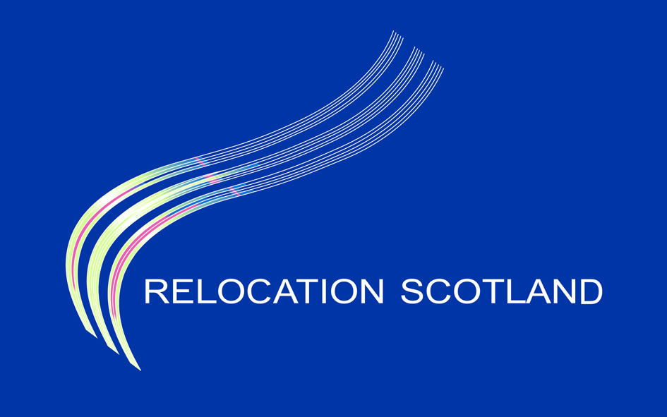 Relocation Scotland (2).jpg