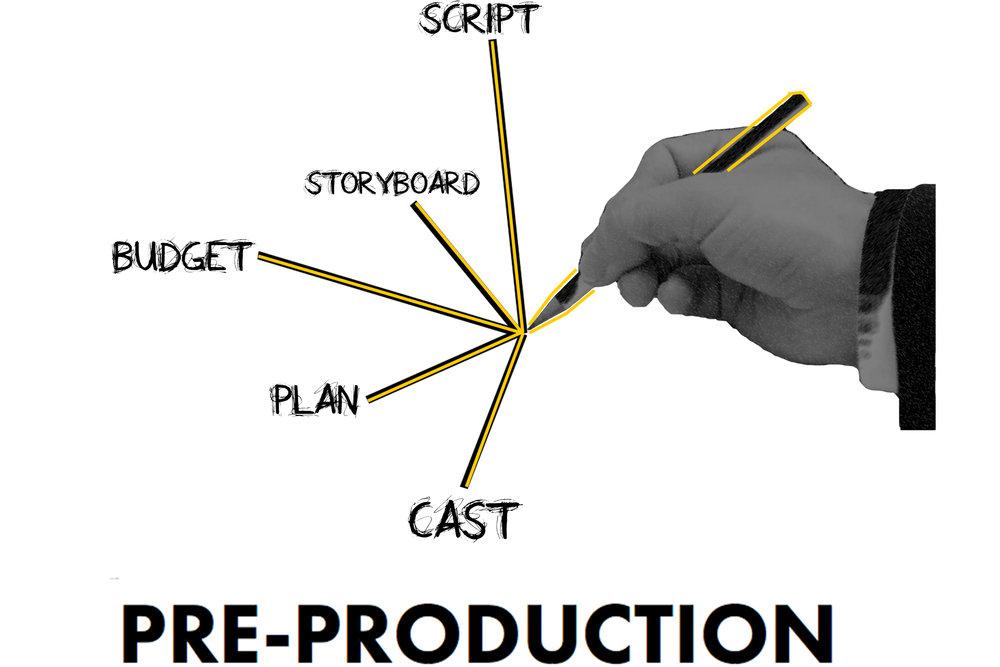 Pre-production6.jpg