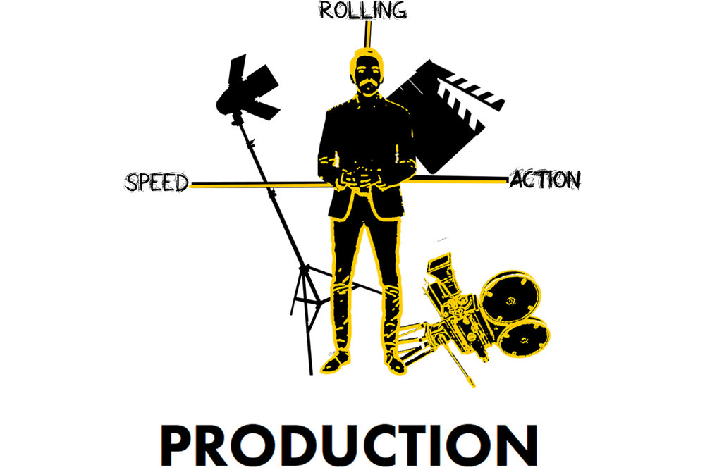 Production7.jpg