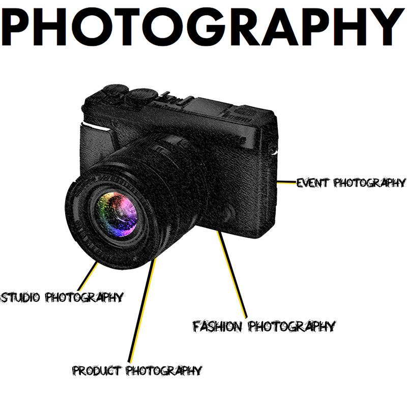 qu tings photography.jpg