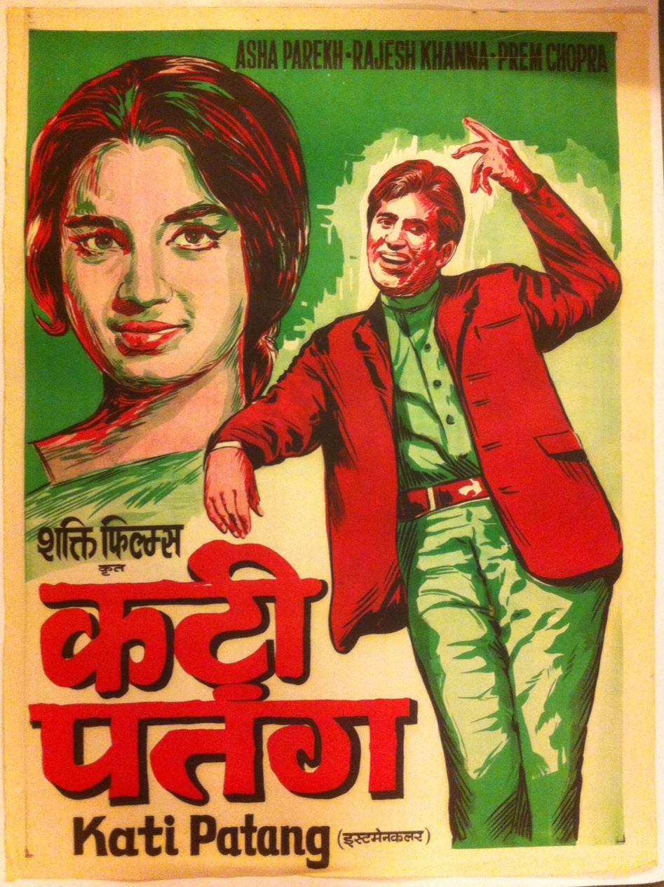 Buy Bollywood Movie Posters India Art365