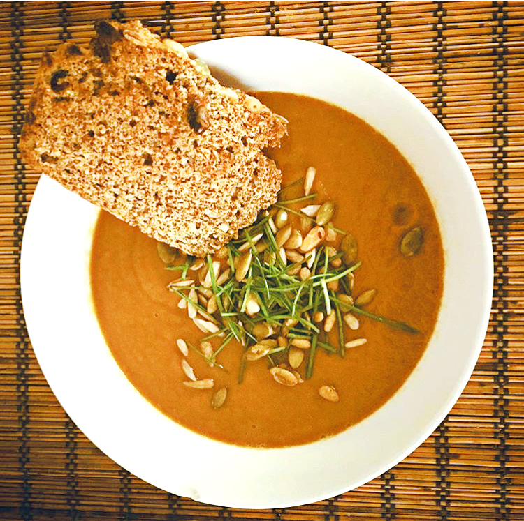Sweet potato and parsnip soup.jpg