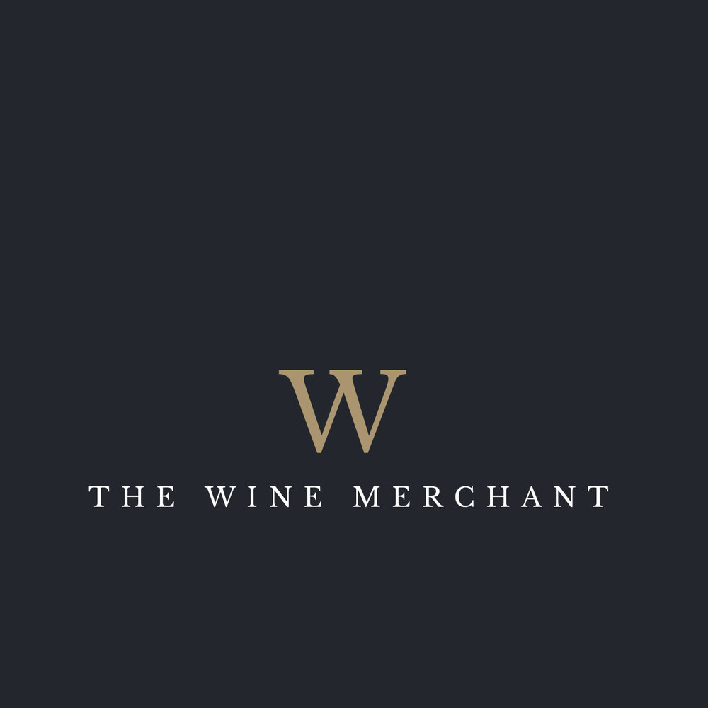 The Wine Merchant