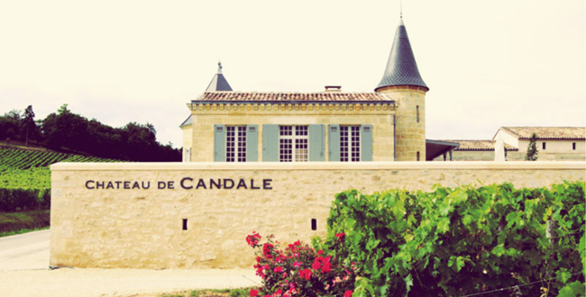 CHATEAU CANDALE.png