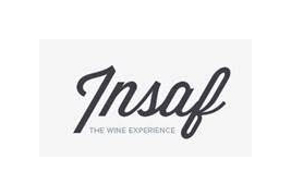 insaf logo-2.jpg