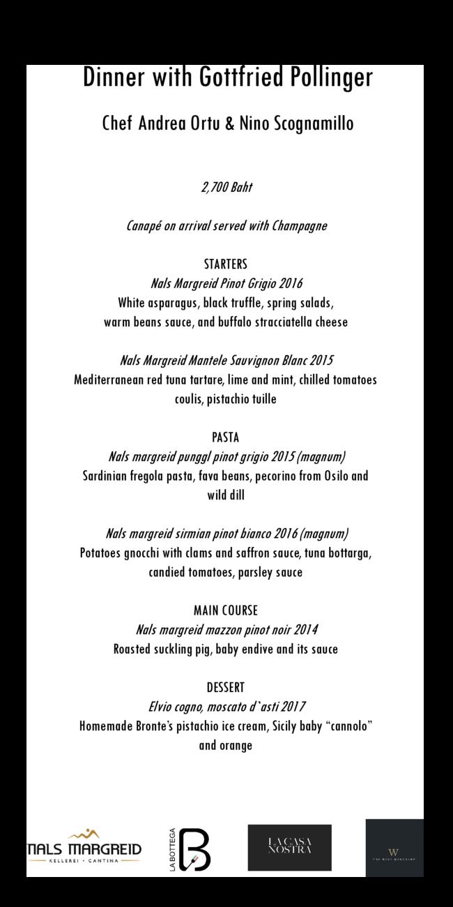nalsmargreid-labottega-menu.png