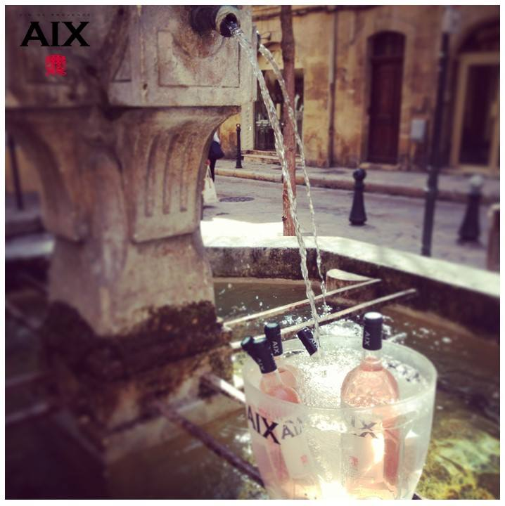 aix-1.jpg
