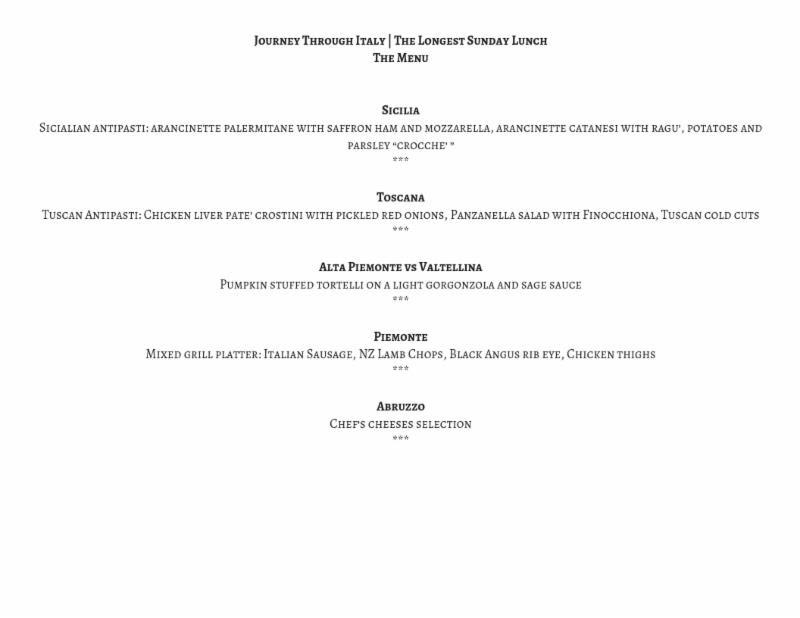 longestlunch-menu.jpg