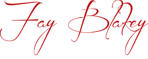 Fay Blakey | Business Coach & Adviser for small service business owners
