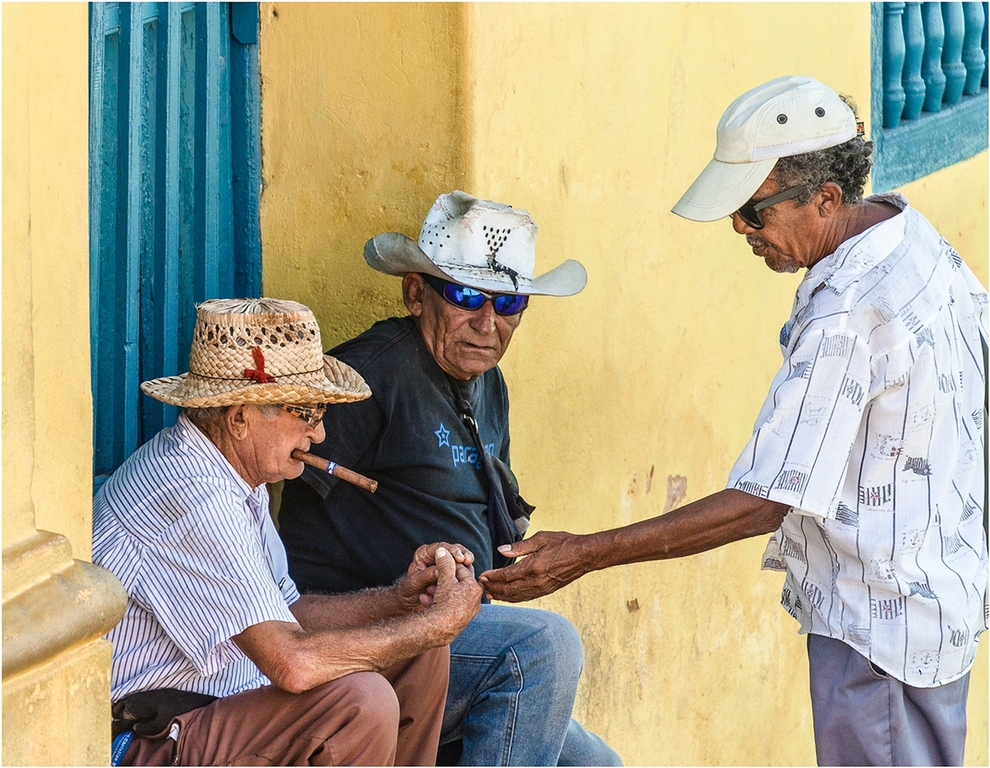 243_Cuban Street Transaction_Peter  Tilsley