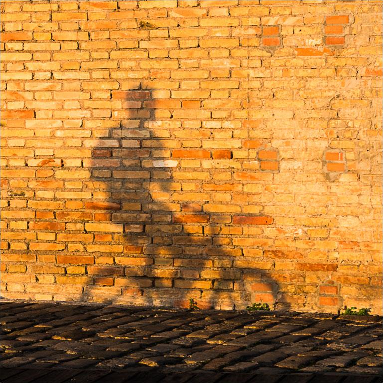 Biker © Jim Young