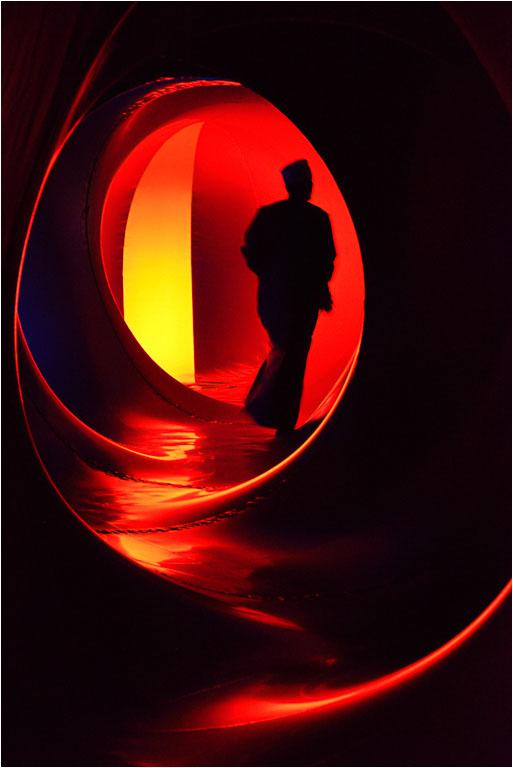 Strange World © Jim Young