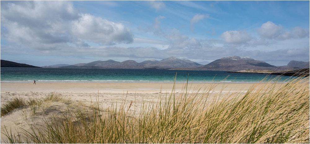 Isle of Harris 1 © Fay Bowles ARPS