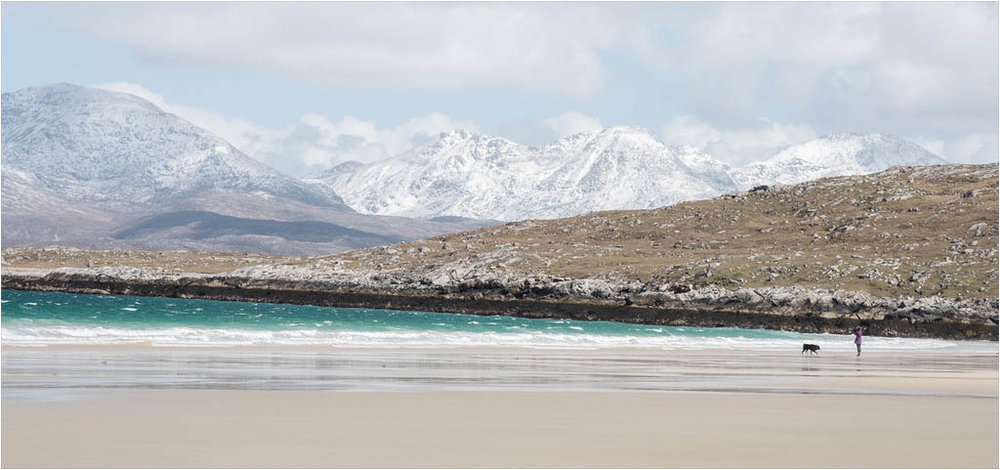 Isle of Harris 2 © Fay Bowles ARPS