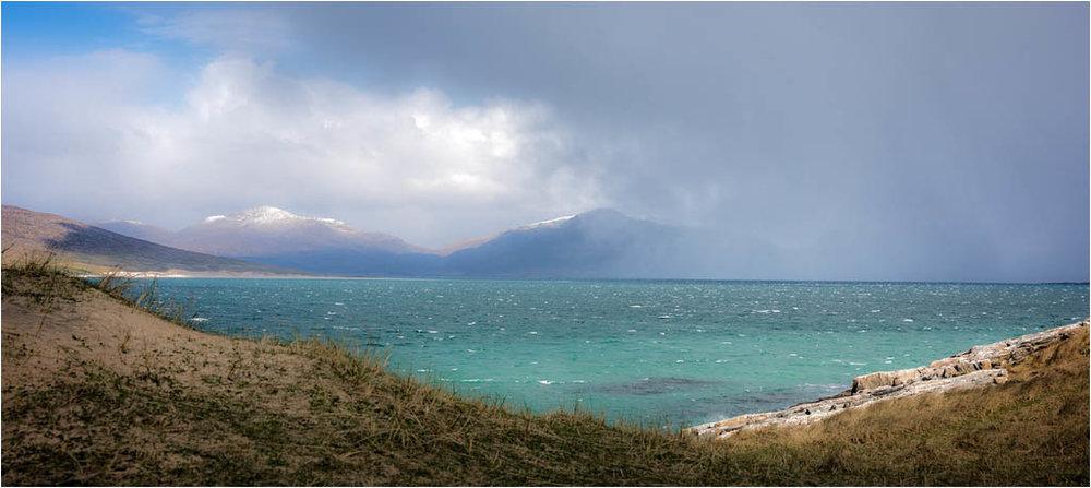Isle of Harris 3 © Fay Bowles ARPS