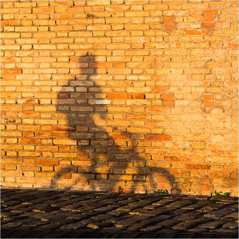 09 Biker © Jim Young
