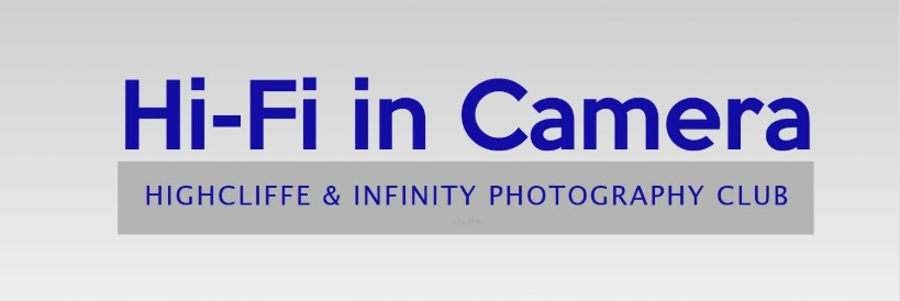 HIFI Facebook logo.jpg