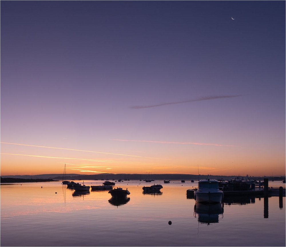 Sunrise Keyhaven 1.jpg