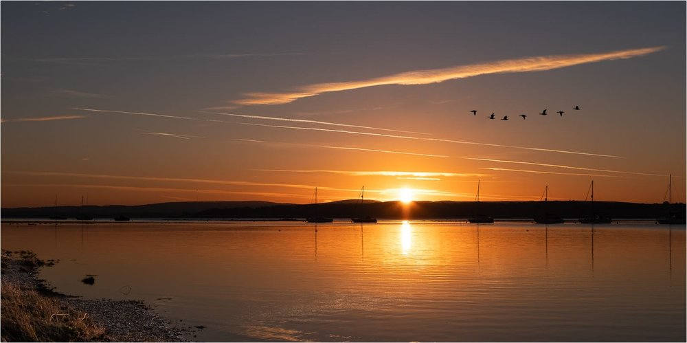 Sunrise Keyhaven 4.jpg