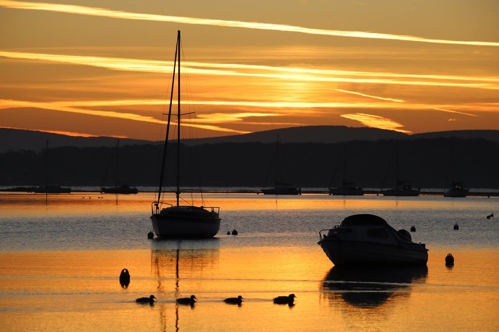 Sunrise Keyhaven 3.jpg