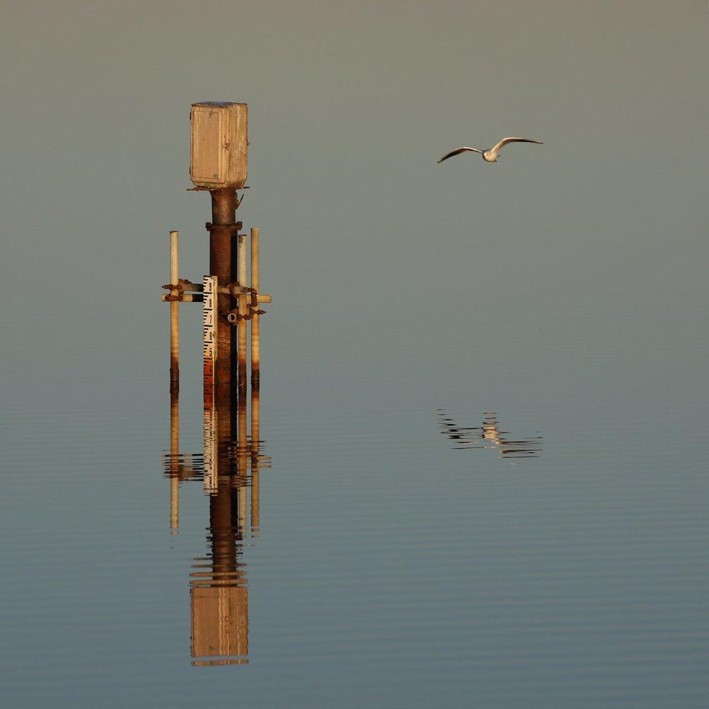 Sunrise Keyhaven 6.jpg