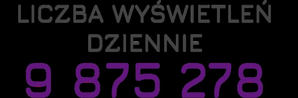 _-logo (1) 2 2 2 3 2.png