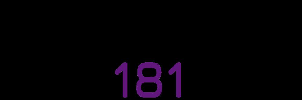_-logo (1) 2 2 2 3 3.png