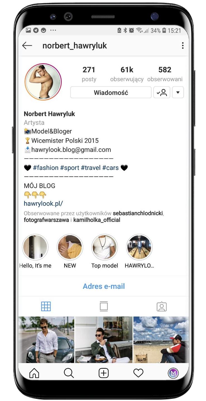 Снимок экрана 2018-06-10 в 0.40.36 2.png