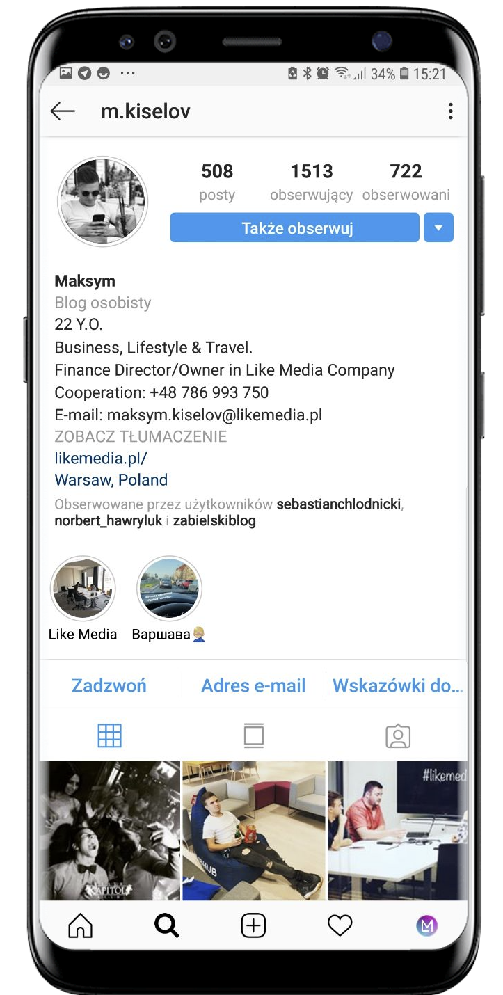 Снимок экрана 2018-06-10 в 0.40.36 3.png