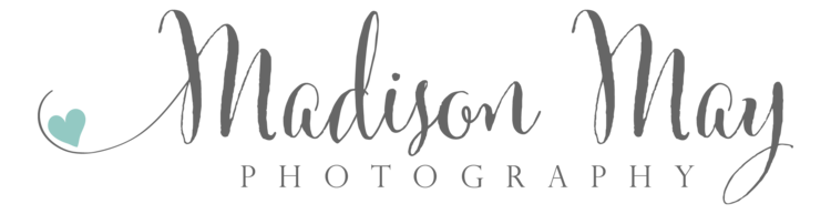 Madison May Photography