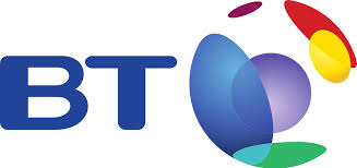 bt logo.jpeg