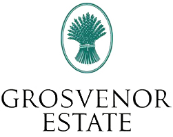 Grosvenor-estate logo.jpg
