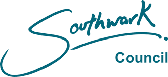 soutwark council logo.png