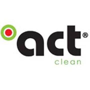 ACT logo.jpeg