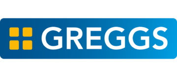 Greggs Logo.png