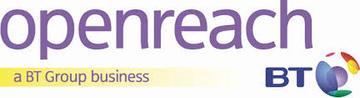 openreach logo.jpeg