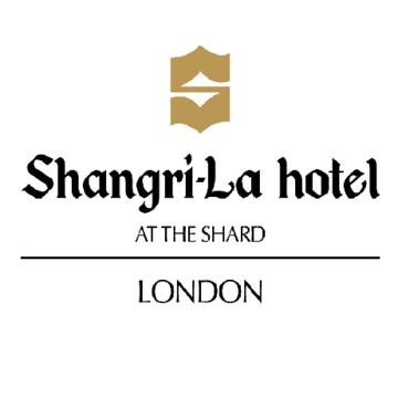 shangri-la hotel.png