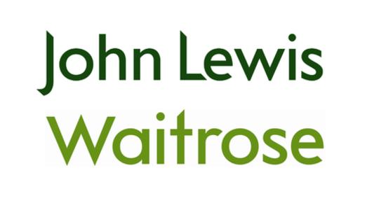 John-Lewis-Waitrose logo.png